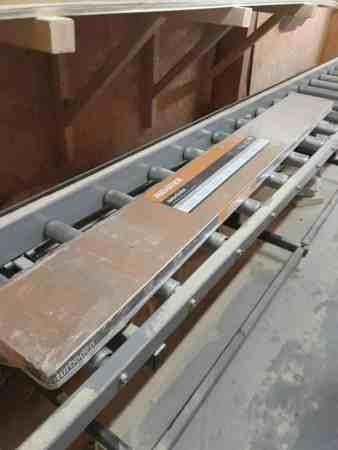 MEISTER Linoleumboden Puro LID 300 S