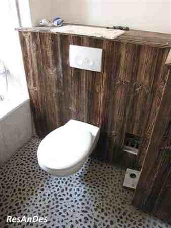 Sonnenverbrannte Bretter, Schalung, antik Holz, Altholz, Holz, alte Holzbretter
