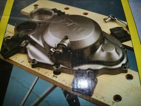 Werk- und Spanntisch Powerfix, originalverpackt, unbenutzt, TÜV- und GS-geprüft,