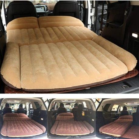 Berocia SUV Air Mattress