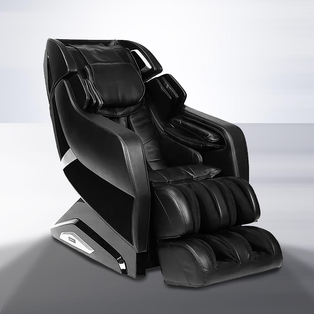 Massage Therapist Chair Infinity Celebrity