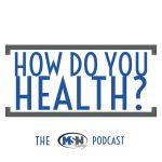 RESTART CBD • MSW Lounge Podcast