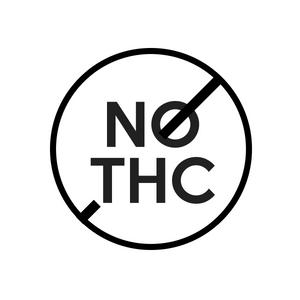 RESTART CBD Zero THC
