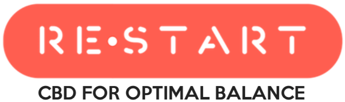 RESTART CBD for Optimal Balance