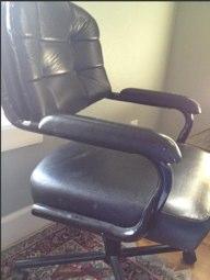 Officechair 1