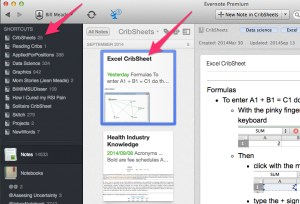 Evernote_Premium_and_RemedialExcel01_pptx