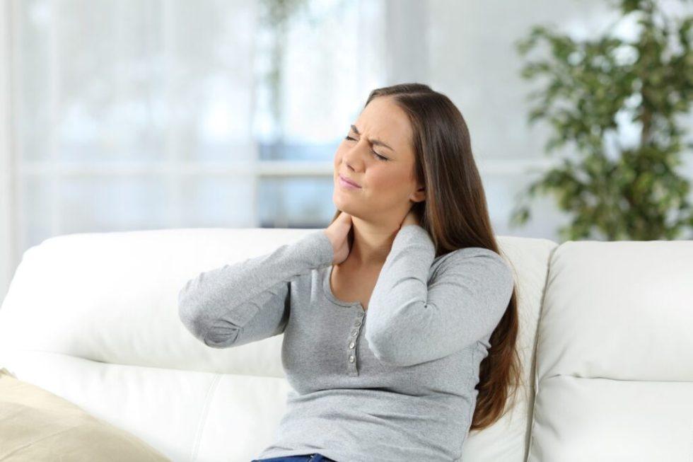 Kinetoterapia Asistată Onlin, fizioterapie asistată online, afecțiuni ale coloanei vertebrale, dureri cronice sau subacute
