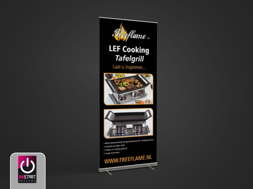 Rollup-banner6