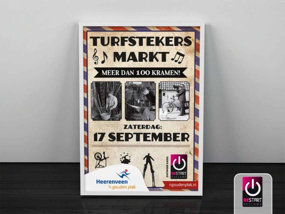 Posters7