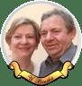 Věra Benáková