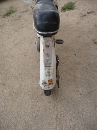 P1160669