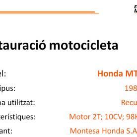 Restauracio H MTX75R 1