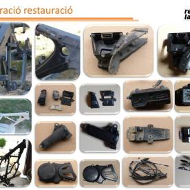 Restauracio H MTX75R 4
