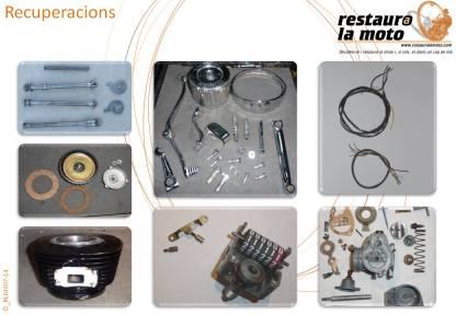 Bultaco Mercurio 155 Mod 9 (11)