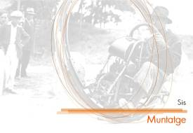 Bultaco Mercurio 155 Mod 9 (14)