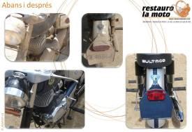 Bultaco Mercurio 155 Mod 9 (19)
