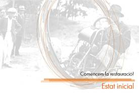 Bultaco Mercurio 155 Mod 9 (2)