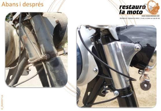 Bultaco Mercurio 155 Mod 9 (20)