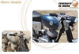 Bultaco Mercurio 155 Mod 9 (24)