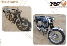 Bultaco Mercurio 155 Mod 9 (25)