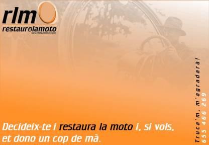 Bultaco Mercurio 155 Mod 9 (28)