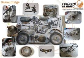 Bultaco Mercurio 155 Mod 9 (5)