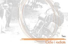 Bultaco Mercurio 155 Mod 9 (8)
