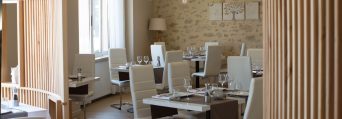 cropped-restaurant-absolu-auros