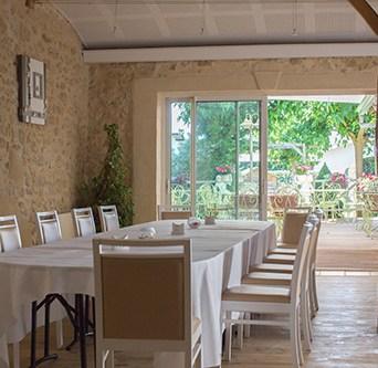 restaurant-aboslu-auros-10-sur-58