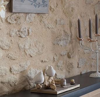 restaurant-aboslu-auros-12-sur-58