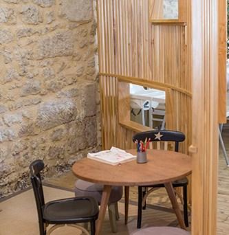 restaurant-aboslu-auros-13-sur-58