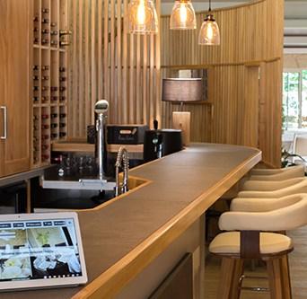restaurant-aboslu-auros-17-sur-58