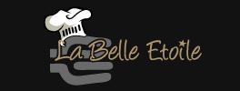 Restaurant Traiteur La Belle Etoile