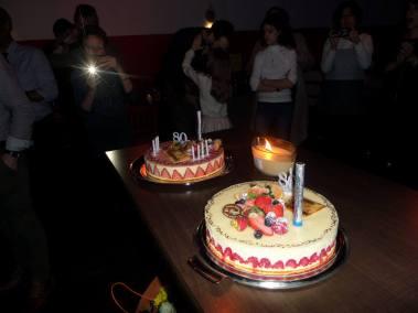 Pizzeria Restaurant Italien Tutti Quanti - Soirées anniversaire - Draveil Essonne