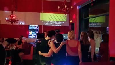 tutti-quanti-restaurant-soiree-live-karaoke