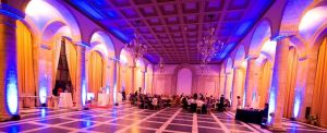 Oferta petreceri de Craciun la Press House Ballroom