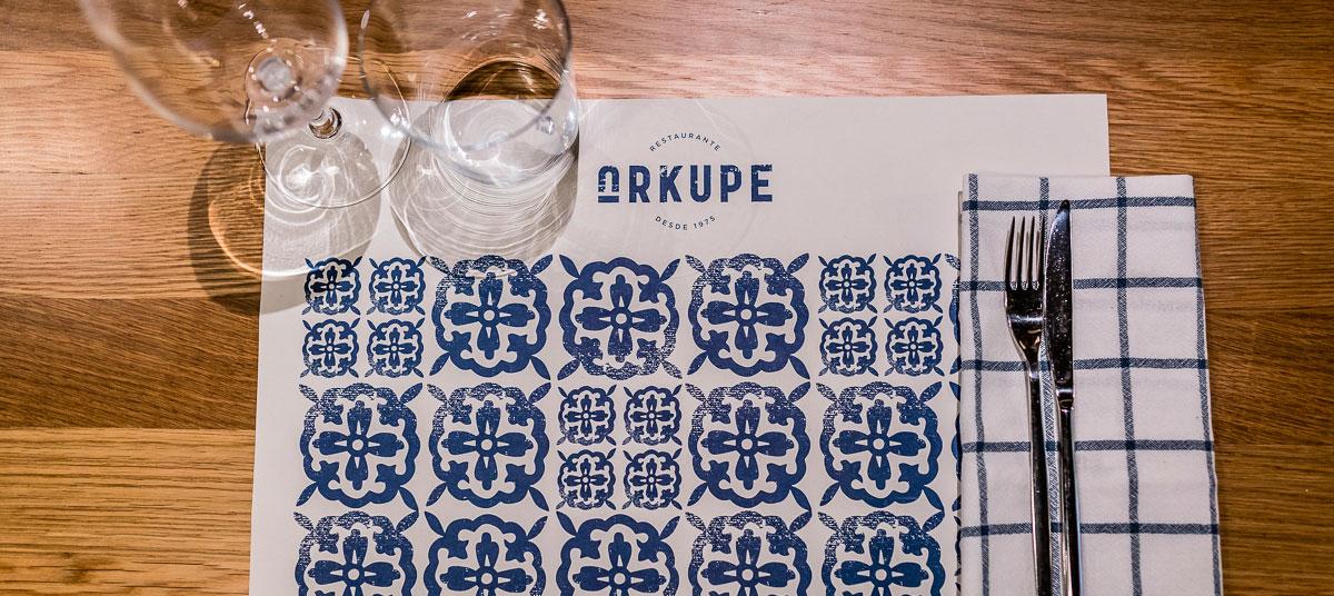 arkupe-19