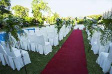 boda civil1-008 REDUCIDA
