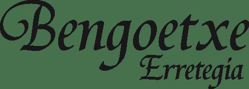 Restaurante Bengoetxe