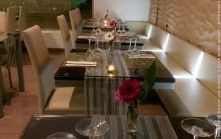 Restaurante Boccalino
