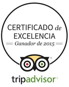 Print_Logo_COE2015_ES