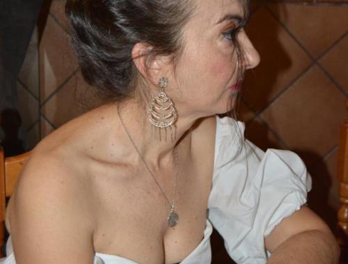 Rodaje en Restaurante Sociedad Plateros Maria Auxiliadora 03