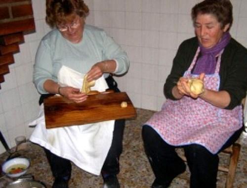 Restaurante Sociedad Plateros Maria Auxiliadora 0007
