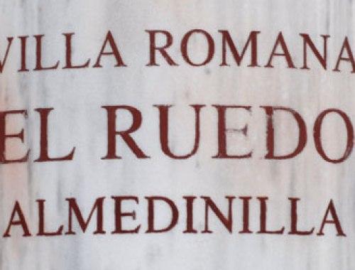 Restaurante en Cordoba Sociedad Plateros Maria Auxiliadora m