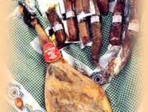 Restaurante en Cordoba Sociedad Plateros Maria Auxiliadora o