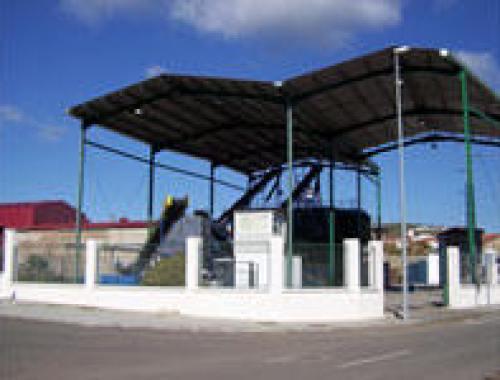 Restaurante en Cordoba Sociedad Plateros Maria Auxiliadora 005