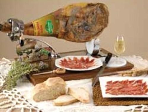 Restaurante en Cordoba Sociedad Plateros Maria Auxiliadora 006