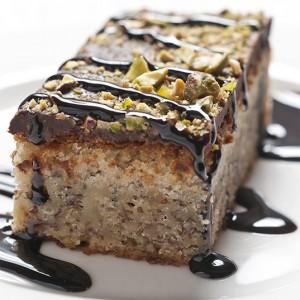 Tarta de platano y chocolate 573 72_mini