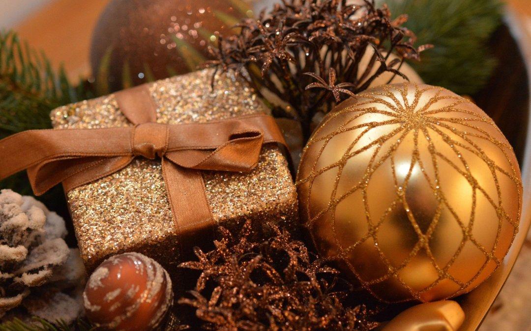 Esta Navidad elige Restaurante GreenSuites Coffee