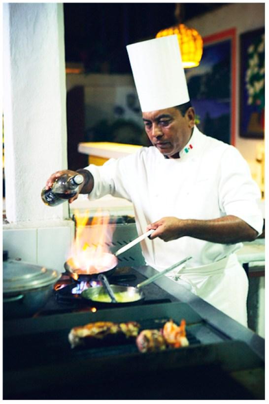 chef-jose-luis-noriega-la-gula